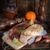 marine · ördek · meme · mutfak · restoran · kuş - stok fotoğraf © Dar1930