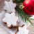 fahéj · csillagok · háttér · csillag · főzés · karácsony - stock fotó © dar1930