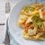 brócolis · queijo · cheddar · queijo · cogumelos · arroz · vida - foto stock © dar1930