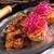 raiz · de · beterraba · vermelho · comida · madeira · salada - foto stock © dar1930