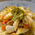 pasta casserole with vegetables stock photo © dar1930