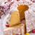 Saffron Easter Babka stock photo © Dar1930