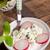 breakfast cottage cheese stock photo © dar1930