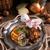 gıda · mutfak · arka · plan - stok fotoğraf © dar1930