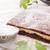 chocolate · bolo · de · queijo · comida · casa · bolo · queijo - foto stock © Dar1930
