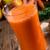 春 · フルーツ · ガラス · ドリンク - ストックフォト © dar1930
