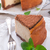 Cheesecake stock photo © Dar1930