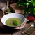 Ramsons Asparagus Soup  stock photo © Dar1930