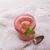 rabarbar · jam · szkła · jar · kolor · świeże - zdjęcia stock © dar1930