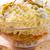 pita · partij · brood · diner · salade · vet - stockfoto © Dar1930