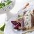 セイヨウワサビ · ソース · サラダドレッシング · マヨネーズ · 野菜 · クリーム - ストックフォト © dar1930