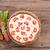 rhubarbe · tarte · feuille · jardin · santé · cuisine - photo stock © Dar1930