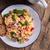 sahanda · yumurta · ıspanak · kahvaltı · üst · görmek · kadın - stok fotoğraf © dar1930