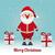 hediye · kış · neşeli · Noel · adam - stok fotoğraf © dariusl