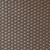 textura · marrón · resumen · diseno · tejido · retro - foto stock © darkkong
