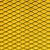 catena · link · recinzione · buco · copia · spazio · isolato - foto d'archivio © darkkong
