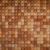 плитка · стены · оранжевый · дома · дизайна - Сток-фото © darkkong