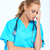 медсестры · медицинской · профессиональных · головная · боль · женщины - Сток-фото © dash