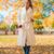 mooie · najaar · kleuren · park · Schotland · alle - stockfoto © dash