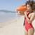 salva-vidas · assobiar · água · segurança - foto stock © dash