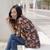 genç · kız · gülen · mesire · plaj · çocuk · yaz - stok fotoğraf © dash
