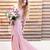 жених · невеста · таблице · ресторан · цветы · свадьба - Сток-фото © dashapetrenko