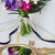 wedding details with wedding bouquet stock photo © dashapetrenko