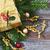 Рождества · филиала · праздник · фары · расплывчатый · дерево - Сток-фото © dashapetrenko