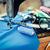 vintage · manuale · tessili · lavoro · mano - foto d'archivio © dashapetrenko