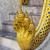 templom · smaragd · Buddha · Bangkok · Thaiföld · művészet - stock fotó © dashapetrenko
