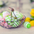 easter still life stock photo © dashapetrenko