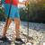 puesta · de · sol · edad · playa · cielo · paisaje · mar - foto stock © dashapetrenko