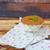 tiramisu · café · vidrio · fondo · crema · delicioso - foto stock © dashapetrenko