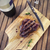 барбекю · стейк · барбекю · гриль · мяса - Сток-фото © dashapetrenko