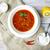panna · acida · alimentare · legno · grasso · cucchiaio · piatto - foto d'archivio © dashapetrenko