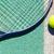 teniszlabda · tenisz · agyag · bíróság · sport · nyár - stock fotó © dashapetrenko