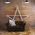 ルーム · 天井 · ランプ · 具体的な · 階 · 3dのレンダリング - ストックフォト © dashapetrenko