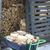 yakacak · odun · kıyılmış · ev · ağaç - stok fotoğraf © dashapetrenko