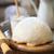 ingredients for dough on white wooden table stock photo © dashapetrenko