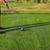 erkek · golfçü · odak · golf · topu · seçici · odak · golf - stok fotoğraf © dashapetrenko