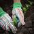 mulher · mão · semeadura · semente · jardinagem · jardim - foto stock © dashapetrenko