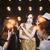 パパラッチ · レッドカーペット · 3dのレンダリング · 男 · 映画 · 写真 - ストックフォト © dashapetrenko