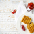 kırmızı · frenk · üzümü · karpuzu · şurup · doğa · meyve - stok fotoğraf © dashapetrenko