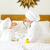 mère · fille · bain · petite · fille · jouer · mères - photo stock © dashapetrenko