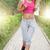 sport fitness running young woman stock photo © dashapetrenko