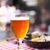 пива · жареный · закуска · чипов · овощей - Сток-фото © dashapetrenko