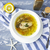 frutti · di · mare · alimentare · pasta · piatto · zuppa - foto d'archivio © dashapetrenko