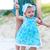 anne · bebek · oynama · plaj · plaj · kumu · aile - stok fotoğraf © dashapetrenko
