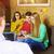 入力 · ビジネス · レポート · ノートパソコン · オフィス · 会議 - ストックフォト © dashapetrenko