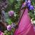 ロマンチックな · 装飾 · 山 · 結婚式 · 愛 · 幸せ - ストックフォト © dashapetrenko